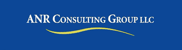 ANR CONSULTING GROUP, LLC